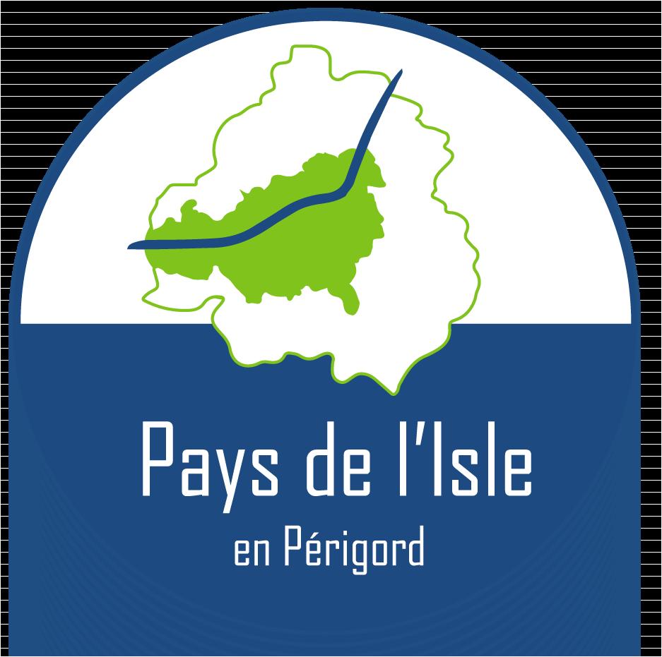 Pays de l'Isle en Périgord