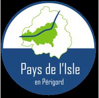Logo Pays 2021 VF